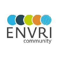 ENVRI Collaboration and Documentation